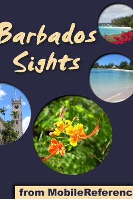 Barbados Sights - MobileReference