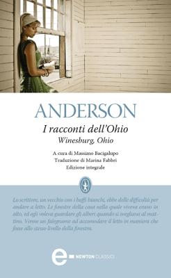 I racconti dell'Ohio - Sherwood Anderson pdf download