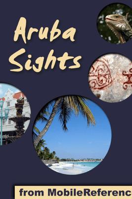 Aruba Sights - MobileReference