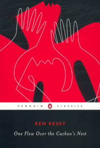 One Flew Over the Cuckoo's Nest - Ken Kesey & Robert Faggen pdf download
