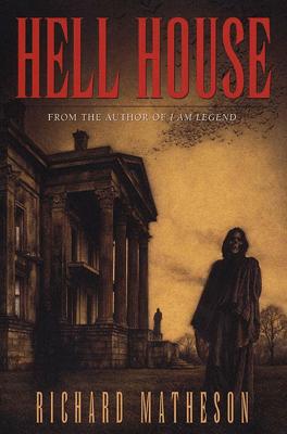 Hell House - Richard Matheson pdf download
