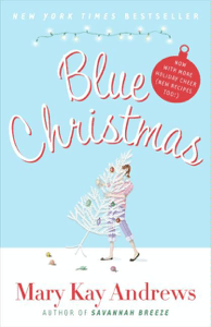 Blue Christmas - Mary Kay Andrews pdf download