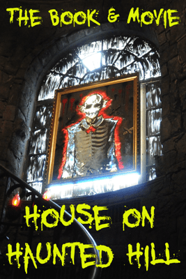 House on Haunted Hill (Expanded Version) - Robb White