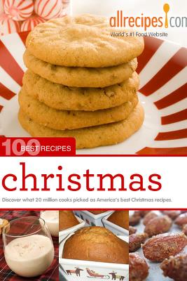 Christmas - Allrecipes.com