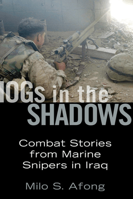 Hogs in the Shadows - Milo S. Afong