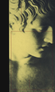 The Secret History - Donna Tartt pdf download
