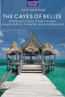 Belize - The Cayes - Vivien Lougheed