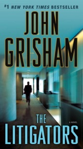 The Litigators - John Grisham pdf download