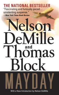 Mayday - Nelson DeMille & Thomas Block pdf download