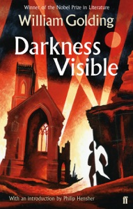 Darkness Visible - William Golding pdf download