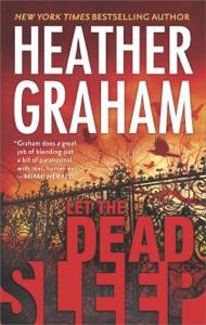 Let the Dead Sleep - Heather Graham pdf download