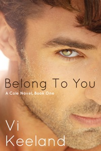 Belong to You - Vi Keeland pdf download