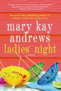 Ladies' Night - Mary Kay Andrews pdf download