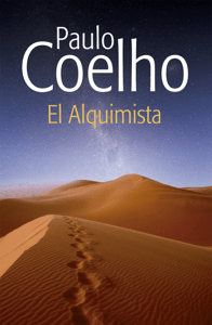 El Alquimista - Paulo Coelho pdf download