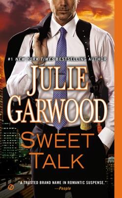 Sweet Talk - Julie Garwood pdf download