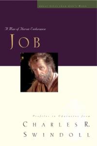 Great Lives: Job - Charles R. Swindoll pdf download