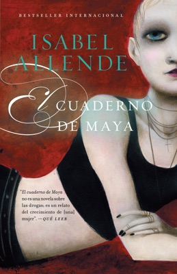 El cuaderno de Maya - Isabel Allende pdf download
