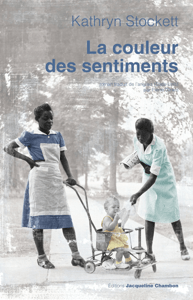 La couleur des sentiments - Kathryn Stockett pdf download