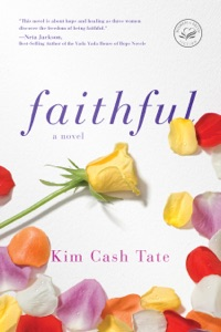 Faithful - Kim Cash Tate pdf download