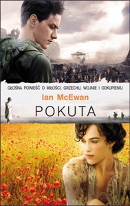 Pokuta - Ian McEwan pdf download