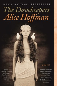 The Dovekeepers - Alice Hoffman pdf download