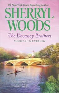 The Devaney Brothers: Michael and Patrick - Sherryl Woods pdf download