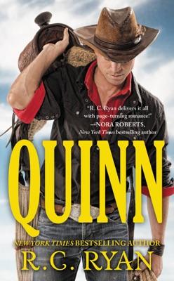 Quinn - R.C. Ryan pdf download