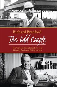 The Odd Couple - Richard Bradford pdf download