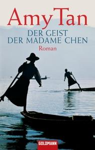 Der Geist der Madame Chen - Amy Tan pdf download