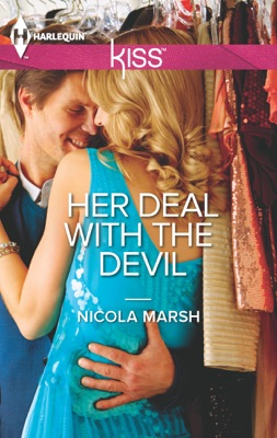 Her Deal with the Devil - Nicola Marsh pdf download