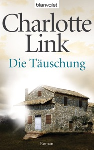 Die Täuschung - Charlotte Link pdf download