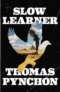 Slow Learner - Thomas Pynchon pdf download