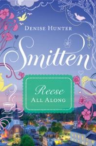 All Along - Colleen Coble, Kristin Billerbeck, Denise Hunter & Diann Hunt pdf download