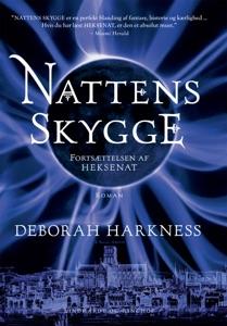 Nattens skygge - Deborah Harkness pdf download