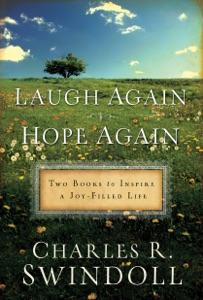 Laugh Again Hope Again - Charles R. Swindoll pdf download