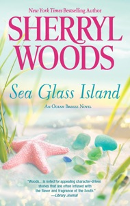 Sea Glass Island - Sherryl Woods pdf download