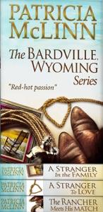Bardville, Wyoming Trilogy - Patricia McLinn pdf download