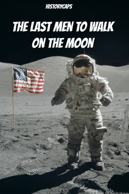 The Last Men to Walk On the Moon - Howard Brinkley pdf download