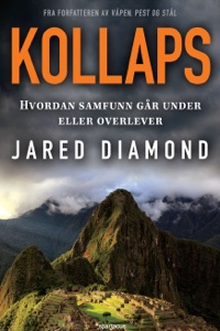 Kollaps - Jared Diamond pdf download