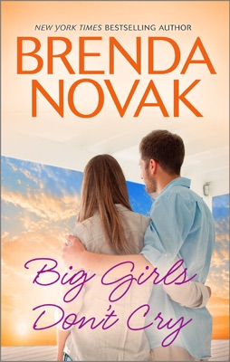 Big Girls Don't Cry - Brenda Novak pdf download