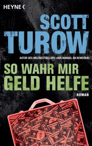 So wahr mir Geld helfe - Scott Turow pdf download
