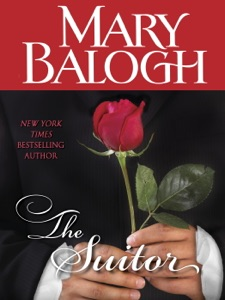 The Suitor - Mary Balogh pdf download