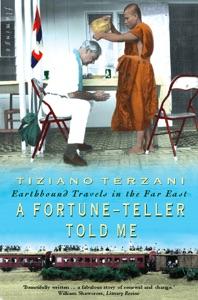 A Fortune-Teller Told Me - Tiziano Terzani pdf download