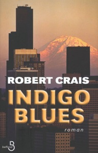 Indigo Blues - Robert Crais pdf download