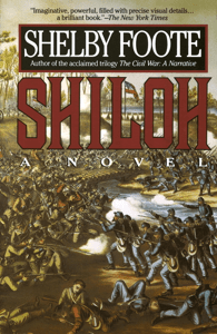 Shiloh - Shelby Foote pdf download