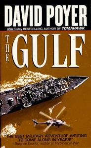 The Gulf - David Poyer pdf download
