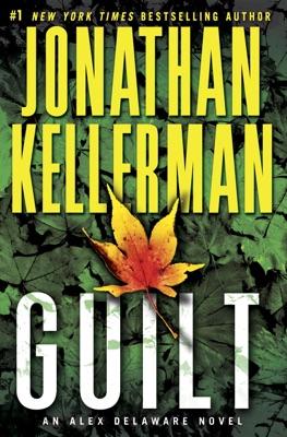 Guilt - Jonathan Kellerman pdf download