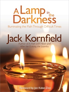 A Lamp in the Darkness - Jack Kornfield pdf download