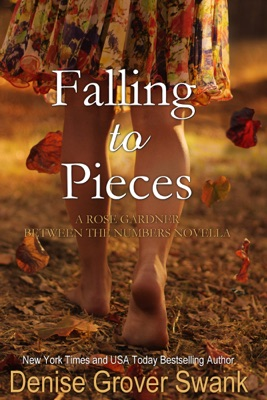 Falling to Pieces - Denise Grover Swank pdf download