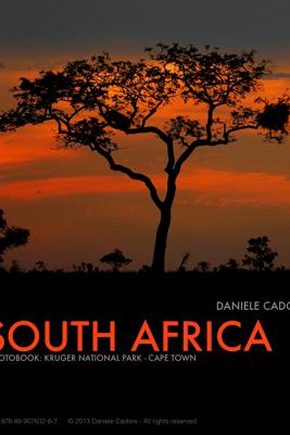 South Africa - Daniele Cadore